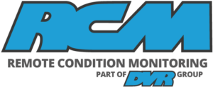 rcm-dvr-logo